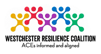 Westchester Resilience Coalition